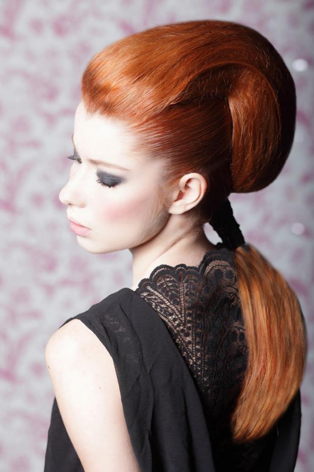 photographe  bruno estatoff mod u00e8le  morgane droin coiffure