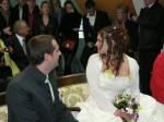 Mariage de Colline et Loic